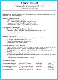 Resume For Warehouse Worker Inspirational Resume For
