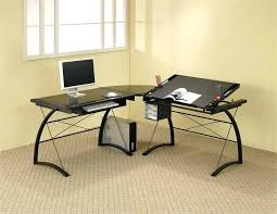 drafting table desk. Architects Drawing Tables Industrial Architect Work Table Desk With Attached Seating In Drafting Renovation .