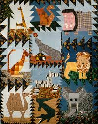 Pictorial Quilts - Quilts by Elsie & Create a free website Adamdwight.com