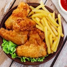 kfc fried chicken. Interesting Fried Original Recipe KFC Fried Chicken To Kfc
