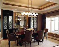The Beauty Of Dining Tables And Lamps Inspiration Lamp For Dining Room