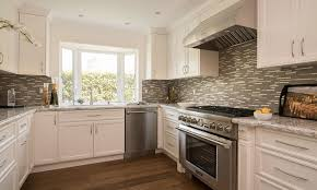Denver Kitchen Cabinets Extraordinary Design Synthesis Kitchens