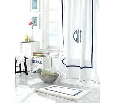memory foam bath rug pottery barn bathroom rugs classic review