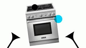 thermador harmony 36. a report to buying thermador 36 gas range harmony