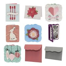creative holiday cards. Interesting Cards Throughout Creative Holiday Cards Shop Cricut