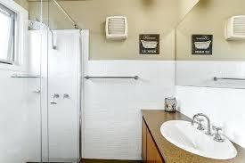 bathroom resurfacing bathroom restoration 2 after web bathtub resurfacing melbourne