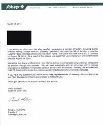 exit letter job exit letter p form template employee letter of employee termination letter 8 letter of termination of employee
