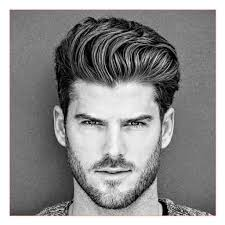 Hair Cuts Haircuts For Men With Thick Curly Hair Haircuts For