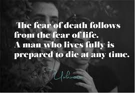Quotes For Life And Death Delectable Sad Quotes 48 Sayings About Love Life and Death