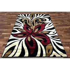 jc penneys rugs penny area rugs area rugs penney home area rugs