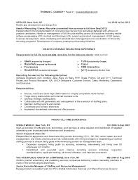 talent acquisition resume 2 vp talent acquisition resume