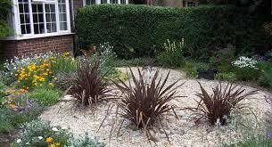 Small Picture Gravel Front Garden Design Ideas VidPedianet VidPedianet