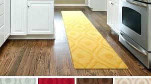 kitchen mats target. Kitchen Rug Target Runner Rugs Impressive Anti  Fatigue Mat Gel Mats . D