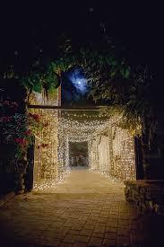 Driveway Tunnel Christmas Lights Pin On Our Wedding Lights String Lights Fairy Lights
