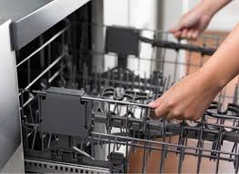 best dishwasher consumer reports. Plain Dishwasher Adjustable Or Extra Racks And Loading Aids Throughout Best Dishwasher Consumer Reports T