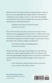 com the strategic career let business principles guide com the strategic career let business principles guide you 9780804793582 bill barnett books