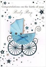 362 Best Babies Infants Titles Sentiments Phrases For Cards Images