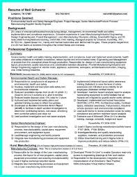 Bsa Officer Sample Resume Compliance Officer Resume Bsa Easy Depiction Also Michaelwillow 14