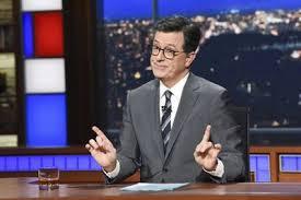 Colbert Colbert Stephen Stephen Stephen Stephen Colbert Colbert Colbert Colbert Stephen Stephen Colbert Stephen Stephen Colbert AEnxqwRw