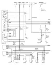ford air conditioning wiring diagram ford expedition air conditioning electrical circuit and wiring ford expedition air conditioning electrical circuit and wiring