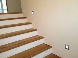 Entscheiden sie sich für upstairs treppenrenovierung. Belag Betontreppe Holz Od Fliese Bauforum Auf Energiesparhaus At