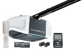 chamberlain garage door monitor manual garage door ideas