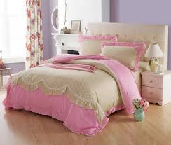 comforter sets compare s on pink green comforter ping low full size princess bedding