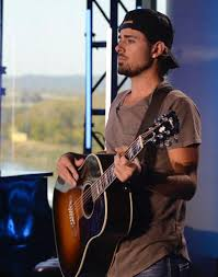 Lebanon singer Kason Lester receives 'American Idol' audition ...