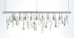 9 light crystal chandelier 9 bulb chandelier branching bubble 9 bulb chandelier lindsey adelman portfolio 9 bulb bronze chandelier