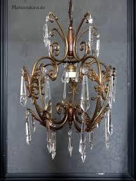 Antike Lampen Leuchter Von Maisondora Vintage Living Homify