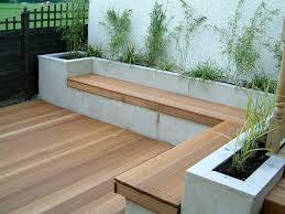 Small Picture 31 best Garden images on Pinterest Back garden ideas Terraces