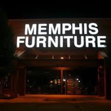 Memphis Furniture Showroom Memphis TN Reviews 6686