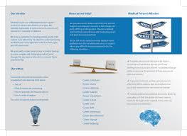 flyer medical forum career change career guidance and career file