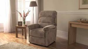 luxury lazy boy lift chairs recliners f66x about remodel simple home remodeling ideas with lazy boy