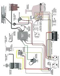 6 5 hp mercury outboard motor wiring harness wiring diagram used 6 5 hp mercury thunderbolt 4 cyl engine diagram wiring diagram toolbox 6 5 hp mercury outboard motor wiring harness