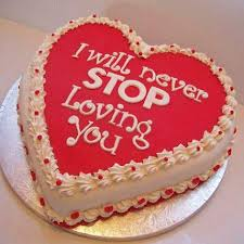 Buy Online Cake For Someone Special Send India