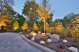 landscape lighting for magnificent low voltage landscape lighting for and low voltage outdoor lighting australia