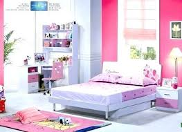 tween bedroom furniture. Teenager Bedroom Sets Teenage Girl Furniture Youth Uk.  Uk Tween Bedroom Furniture