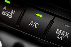 car and auto ac repair recharge and