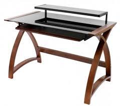 computer desk tesco page 3 desk reviews pertaining to glass top desk target