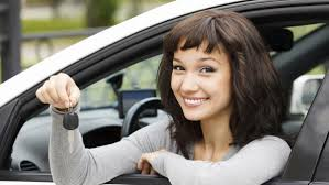 colorado car insurance rates jump after adding teen driver but not as much as most other states denver business journal