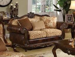 traditional furniture living room. traditional chairs for living room and fabric chair furniture