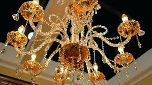 full size of colored chandelier crystals parts crystal chandeliers amber designs multi colour home improvement coloured