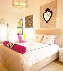 bedroom ideas for young adults girls. Female Young Adult Bedroom Ideas - Google Search For Adults Girls
