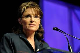 Palin to subpoena two dozen reporters in defamation suit New.