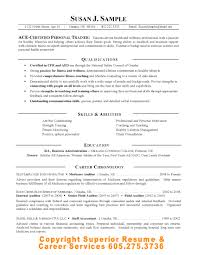 Medicare Auditor Sample Resume Field Auditor Sample Resume Shalomhouseus 17