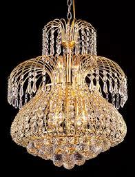 fantastic lighting chandeliers. chandelier crystal fantastic lighting chandeliers h