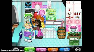 papas cupcakeria hooda math minikeyword