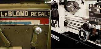 metal lathe history of the regal and rkl leblond metal lathe history of the regal and rkl