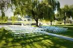 Contra Costa Wedding Venue | San Ramon, CA